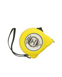 Trade Tape Measure 5m