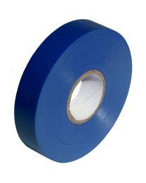 Insulating Tape Blue 19mm x 33m