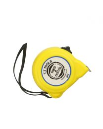 Trade Tape Measure 8m