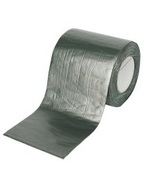 Bond It Bitubond Flashing Tape 150mm x 10M