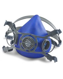 BB3000 Twin Filter Mask (Large)