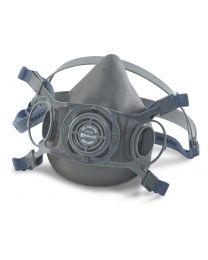 BB3000 Twin Filter Mask (Medium)