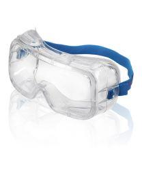 Universal Goggles