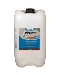 Bond It PVA Adhesive & Sealer 25L