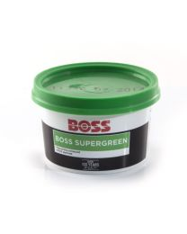 Boss Green Jointing Compound - 400g