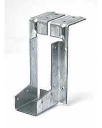 One Piece Heavy Joist Hanger 50 x 200mm