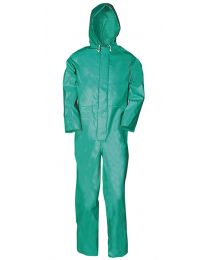 SIOEN Green Chemtex Coverall