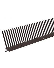 Manthorpe Eaves Comb Filler 50 Pack