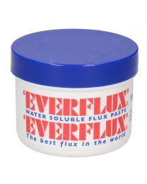 Wiseman Everflux Flux Paste 250ml