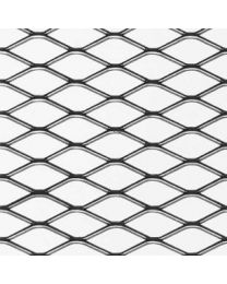 Galvanised Expanding Metal Lath 2438mm x 685mm 10 Pack