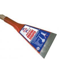 Roofing Scraper - Long Handled 1.4m (54 in)