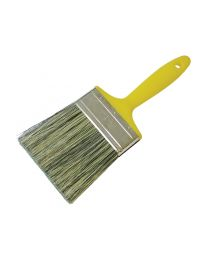 Masonry Brush 100mm (4in)