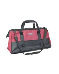 Hard Base Tool Bag 40cm