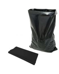Heavy Duty Rubble Bags (100)