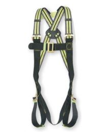 1 Point Comfort Harness