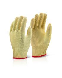 Mediumweight Kevlar Gloves