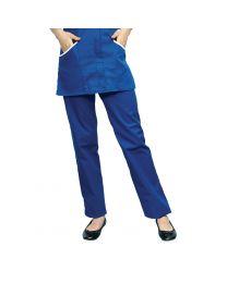 Premier Poppy Healthcare Trousers