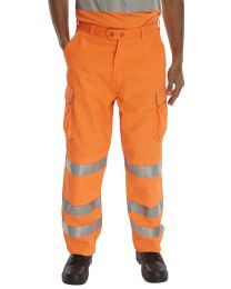 Railspec GO/RT Trousers