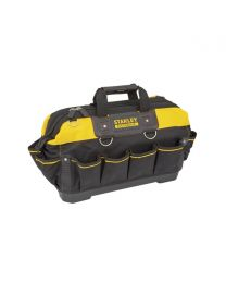 Stanley FatMax® Tool Bag 46cm (18in)
