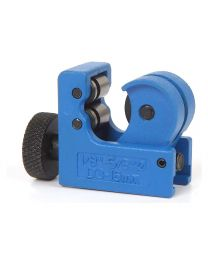 Mini Tube Pipe Cutter 3-16mm