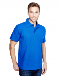 Uneek Active Unisex Polo Shirt