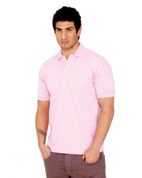 Uneek Jersey Unisex Polo Shirt