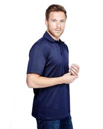 Uneek Super Cool Workwear Polo Shirt