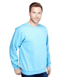 Uneek Classic 300GSM Unisex Sweatshirt