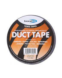 Bond It Cloth Duct Tape 48mm x 45m