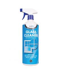 Bond It Professional Cleaning Glass Cleaner 1L