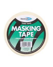 Bond It Masking Tape 48mm x 50m