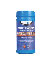 Bond It Multi-Wipes Trade Wipes x 100