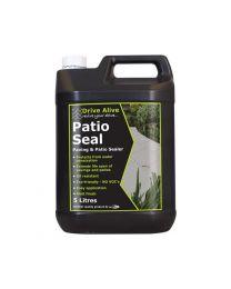 Bond It Paving & Patio Sealer 5L