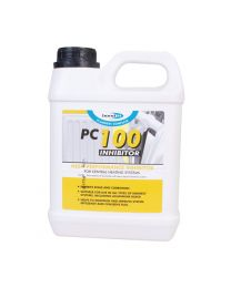 Bond It PC100 Central Heating Inhibitor 1L