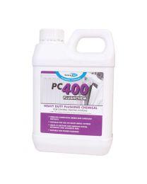 Bond It PC400 Flushchem