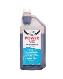 Bond It Power Mix 1L