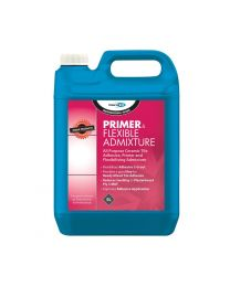 Bond It Tile Primer & Flexible Admix 5L