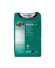 Bond It Rapid-Set Tile Adhesive 20kg