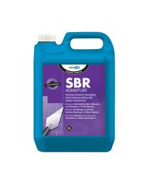 Bond It SBR Admixture 5L