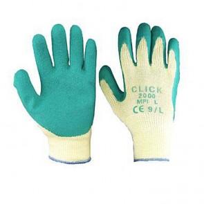 Maxi Grip Gloves