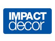 Impact Decor