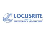 Locusrite