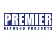 Premier Diamond Products