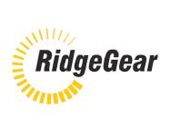 Ridge Gear