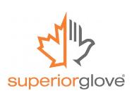 Superiorglove