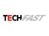 TechFast
