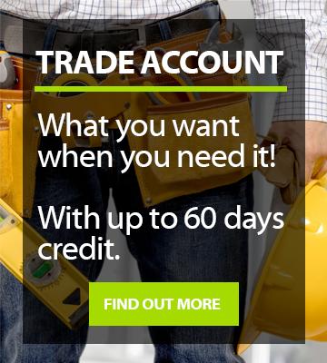 Obas Trade Account